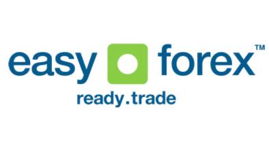 Forex Easy thuộc quyền sở hữu của EasyMarketing Group