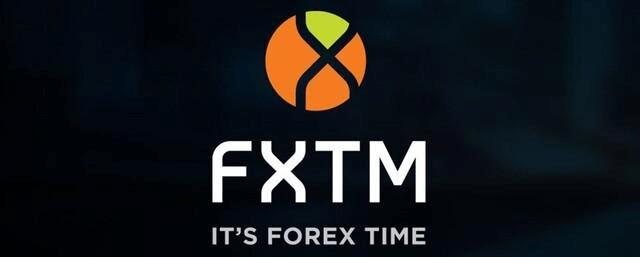 Sàn giao dịch ngoại hối Forex Time (FXTM)