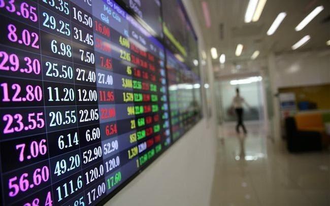 Nhà đầu tư còn cần xác định được rõ ràng mục đích đầu tư của mình