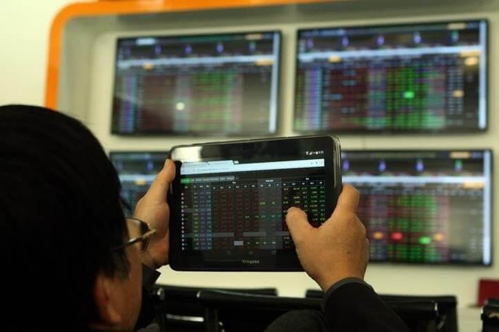 Đầu tư cổ phiếu là gì?