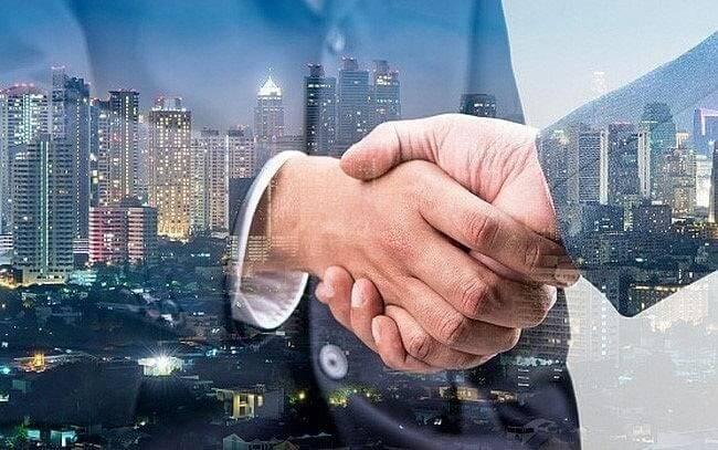Các yêu cầu khi đầu tư dự án bất động sản
