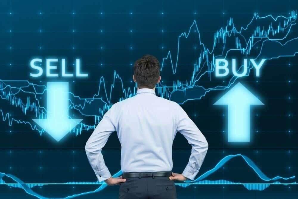 Đầu tư chứng khoán - Cách thức tích lũy vốn hiệu quả
