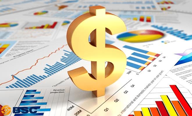 Các hình thức đầu tư ngoại hối