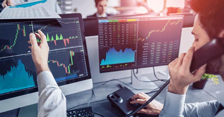Các yếu tố giúp đầu tư ngoại hối hiệu quả