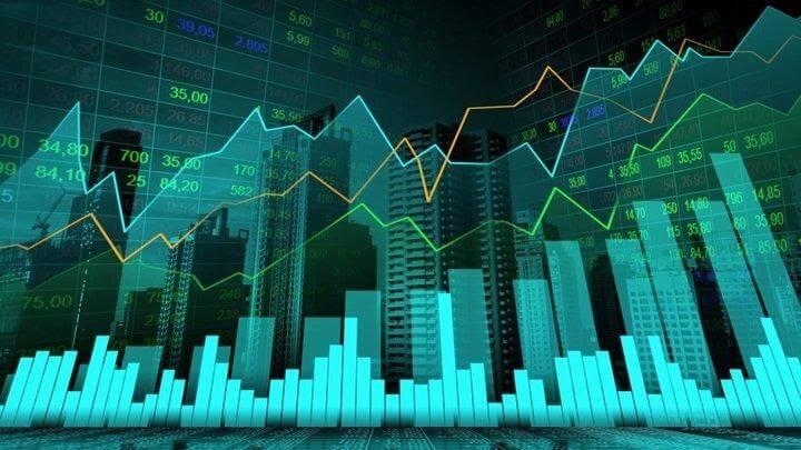 Đầu tư vào thị trường ngoại hối
