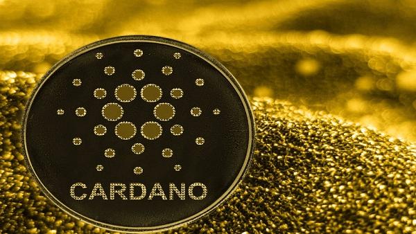 Cardano được thiết kế với vai trò là một mạng lưới tiền điện tử