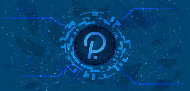 Giao thức của đồng tiền điện tử này được liên kết với blockchain