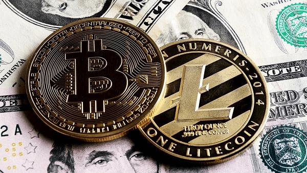 Tốc độ của quá trình giao dịch nhanh hơn gấp 4 lần đồng tiền Bitcoin