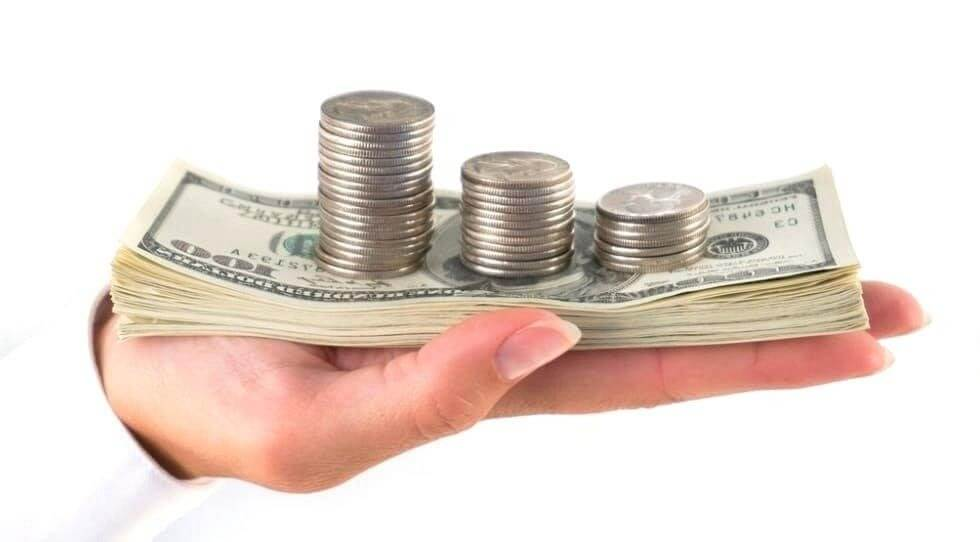Rủi ro thanh khoản