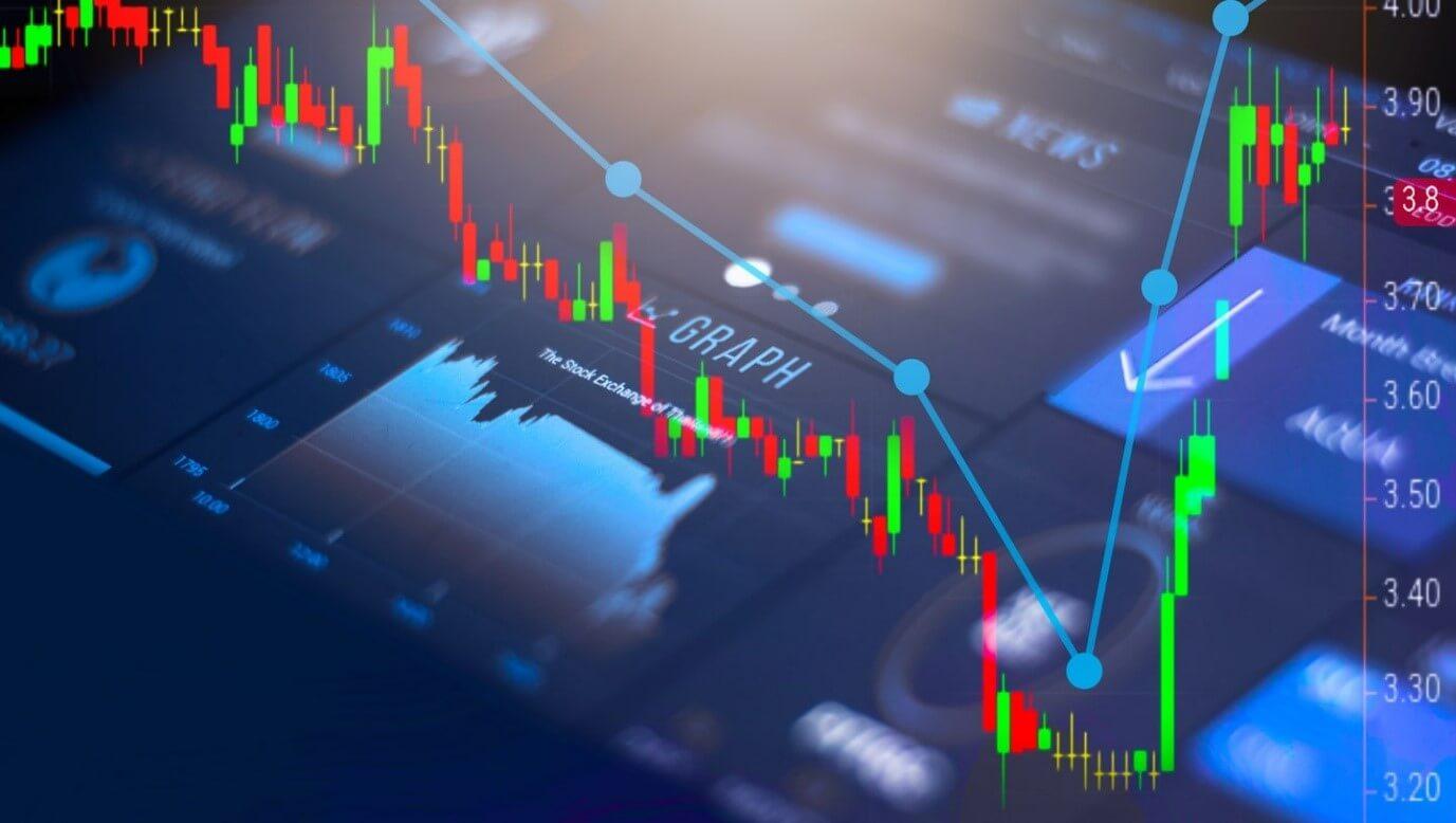 Phân tích Forex Chart là bước đầu tiên trước khi tiến hành giao dịch
