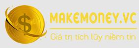 Makemoney.vc - Giá trị tích lũy niềm tin