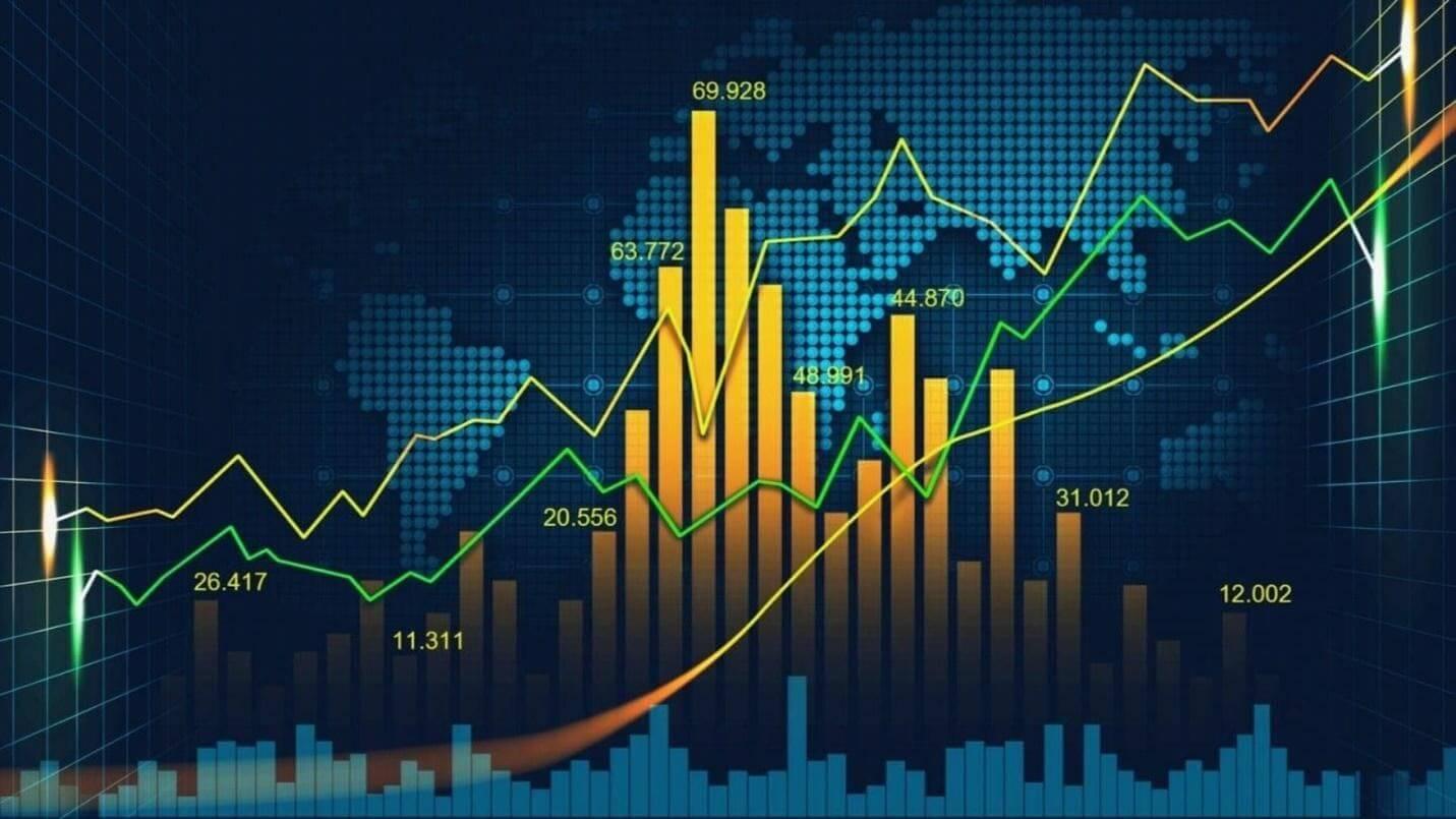 Để đánh giá một sàn giao dịch phải xem xét nhiều yếu tố