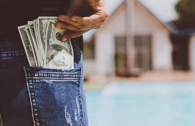 Quản lý tài chính cá nhân bằng sổ Kakeibo khoa học