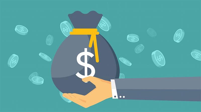 Khái niệm tài chính kinh doanh