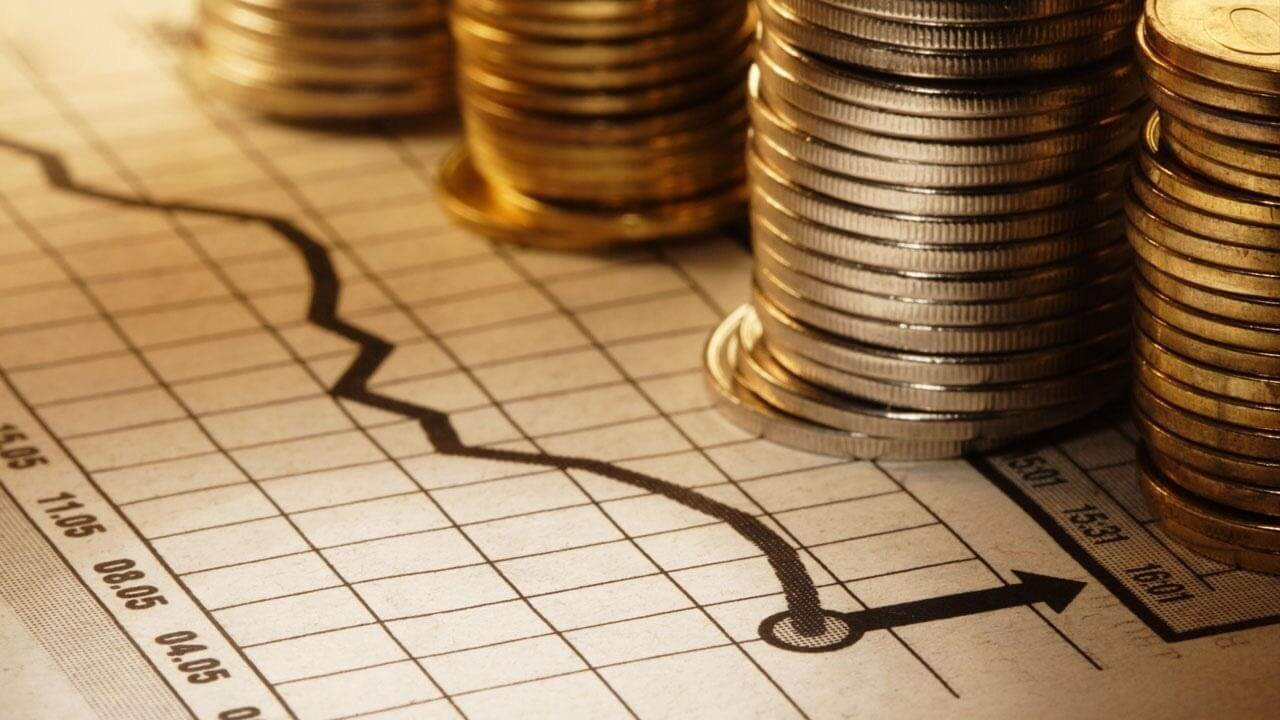 Nguồn tài chính tồn tại ở dạng tiền, dạng tài sản vật chất hay là dạng phi vật chất