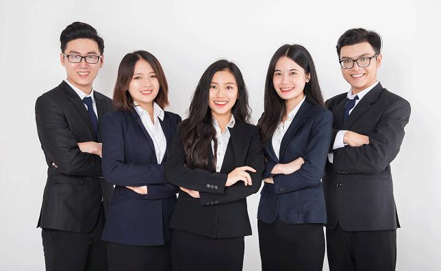 Cơ hội việc làm khi ra trường của ngành tài chính ngân hàng