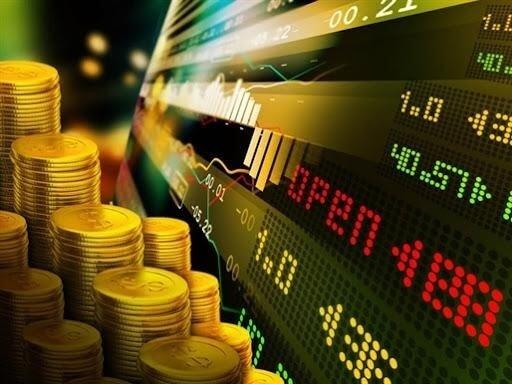 Tài chính tiền tệ có một vai trò vô cùng quan trọng đối với nền kinh tế