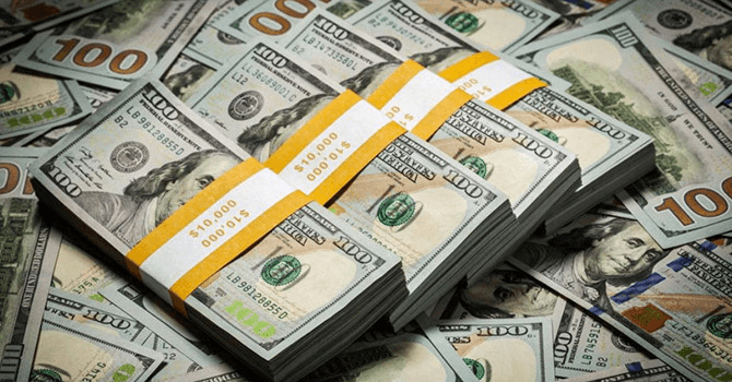 Lưu ý khi quy đổi tiền Đô La Mỹ sang tiền Việt