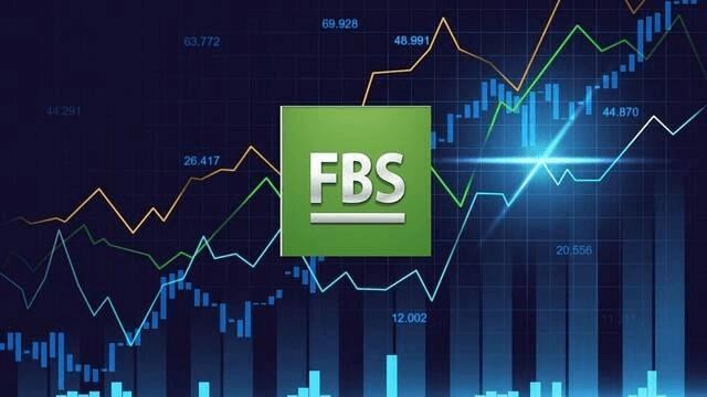 Tìm hiểu Forex FBS là gì?