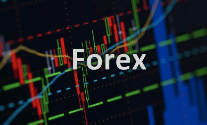Kỹ năng phân tích cách chơi giao dịch sàn Forex
