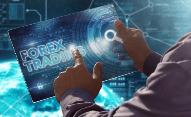 Chọn sàn Forex giao dịch phù hợp và uy tín