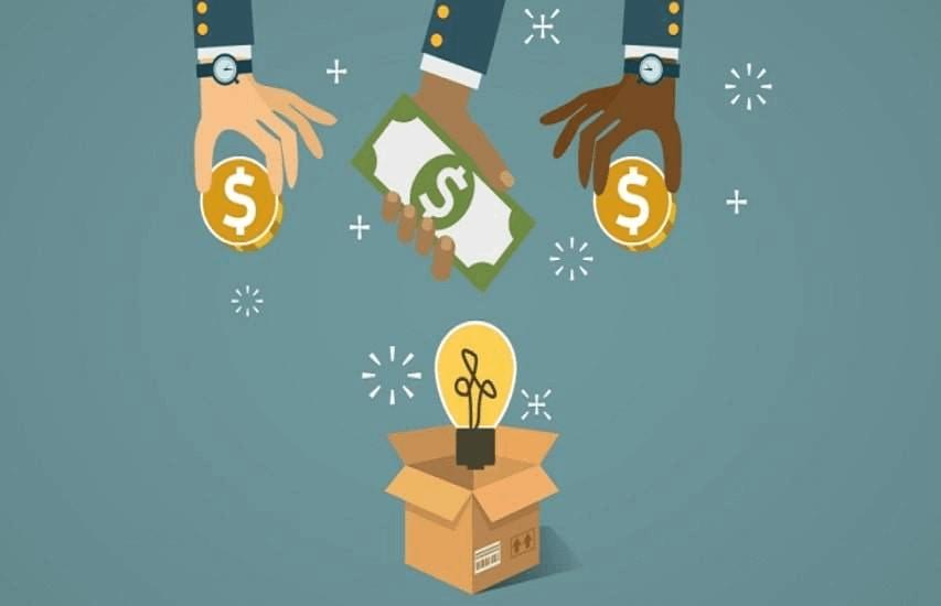 Kênh đầu tư online vào quỹ ủy thác