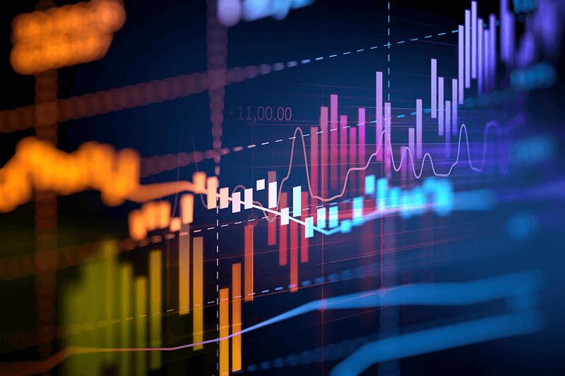 Đầu tư kiếm tiền thông qua kênh chứng khoán