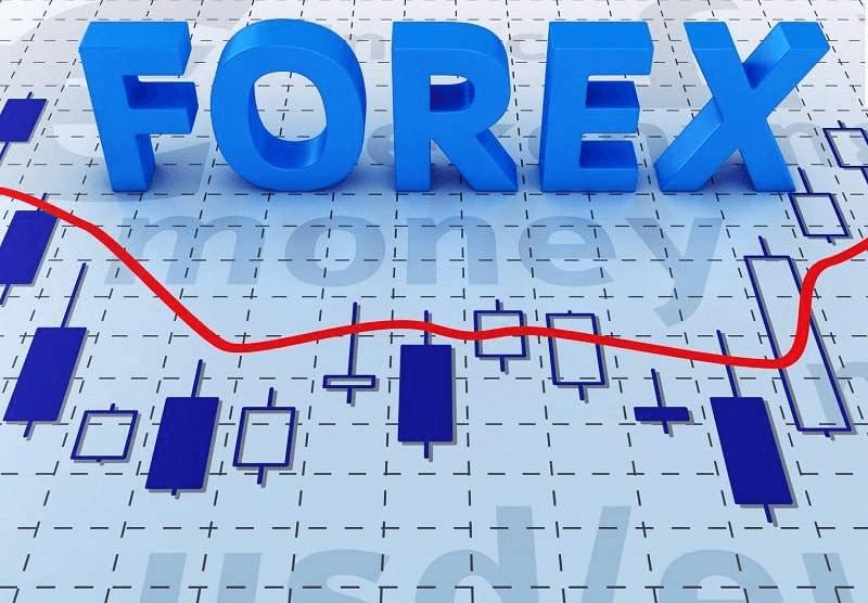 Đầu tư Forex có khá nhiều rủi ro