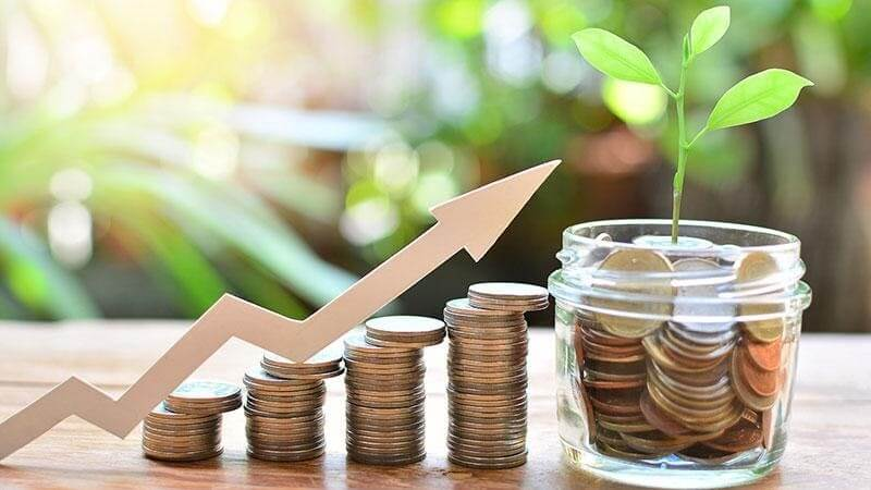 Đầu tư an toàn trên savenow