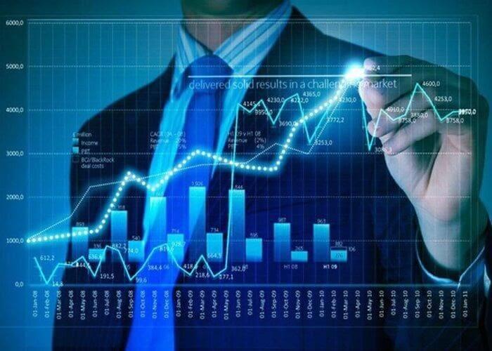 Ưu điểm của đầu tư tài chính 4.0