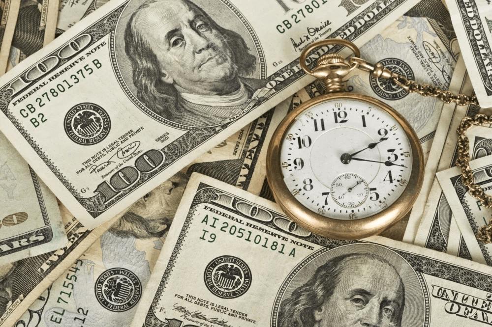 Đồng USD được sử dụng phổ biến tại nhiều quốc gia