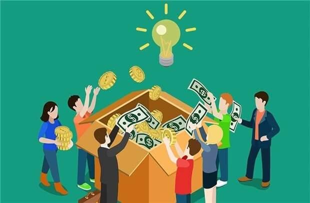 Quản lý quỹ đầu tư cho các doanh nghiệp