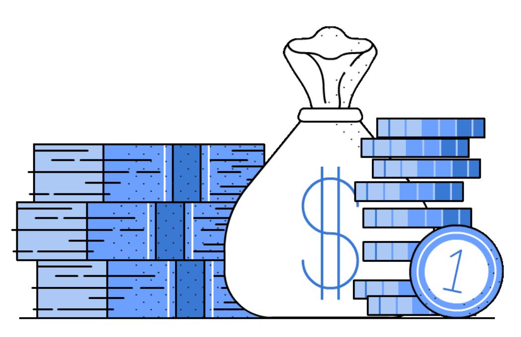 Đầu tư tài chính là một hình thức kiếm tiền phổ biến hiện nay