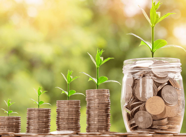 Theo học ngành đầu tư tài chính am hiểu hơn về thị trường đầu tư