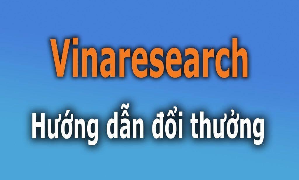 Kiếm tiền online qua khảo sát