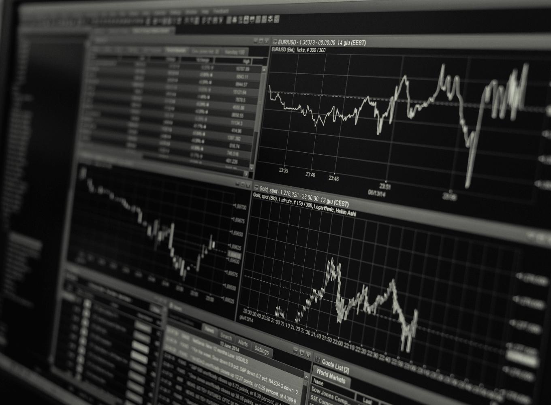Đầu tư online một cách thông minh, an toàn và hiệu quả