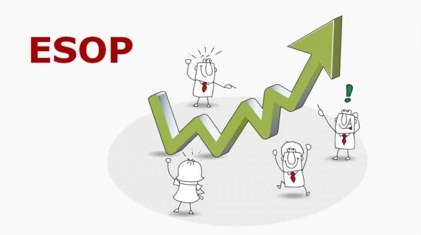 Những điều kiện bắt buộc có trước khi phát hành cổ phiếu ESOP