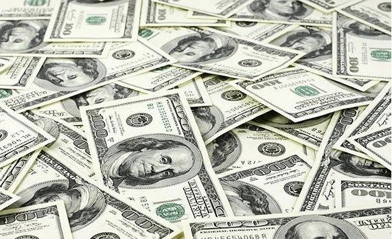Lựa chọn đơn vị đổi tiền USD uy tín đảm bảo an toàn