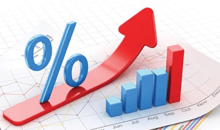 Lãi suất ngân hàng cao nhất hiện nay?